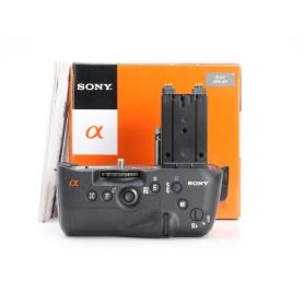 Sony Funktionshandgriff VG-C77AM Alpha 77 (226404)