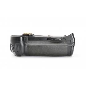 Nikon Hochformatgriff MB-D10 D300/D700 (226417)