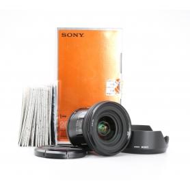 Sony 2,8/20 ZA SAL20F28 (226447)
