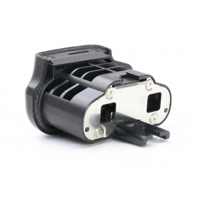 Nikon Batteriefachabdeckung BL-3 (226449)