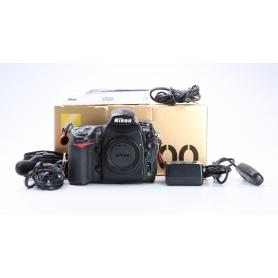 Nikon D700 (226453)