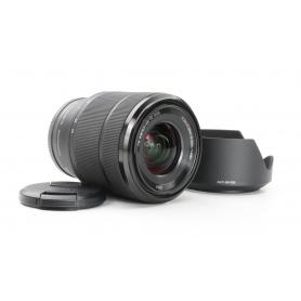 Sony FE 3,5-5,6/28-70 OSS E-Mount (226455)