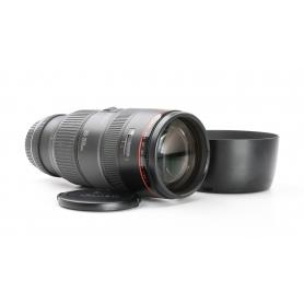 Canon EF 2,8/80-200 L (226458)