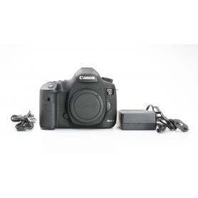 Canon EOS 5D Mark III (226463)