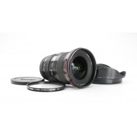 Canon EF 2,8/16-35 L USM II (226469)