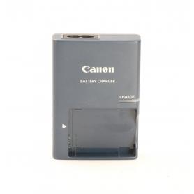 Nikon Ladegerät CB-2LXE (226421)
