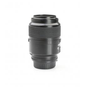Nikon AF 2,8/105 Makro (226429)