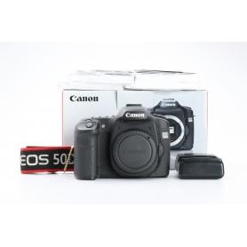 Canon EOS 50D (226477)