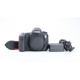 Canon EOS 6D (226495)