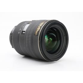 Nikon AF-S 2,8/28-70 D IF ED (223559)