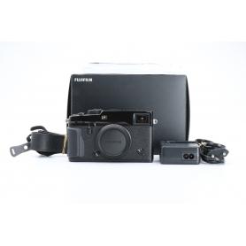 Fujifilm X-Pro2 (226494)