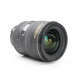 Nikon AF-S 2,8/28-70 D IF ED (226514)