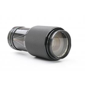 Canon FD 4,0/70-210 (226528)