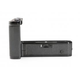 Canon Power Winder F (226529)