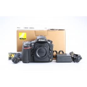 Nikon D800 (226568)