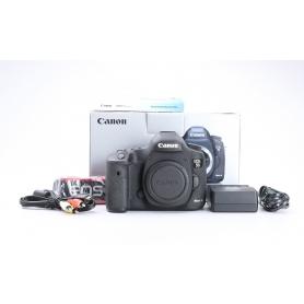 Canon EOS 5D Mark III (226574)