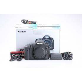 Canon EOS 5D Mark III (226575)