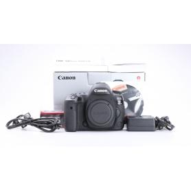 Canon EOS 5D Mark IV (226579)