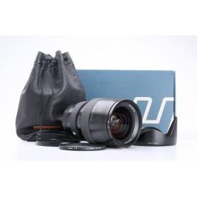 Hasselblad HC 3,5-4,5/50-110 (226584)