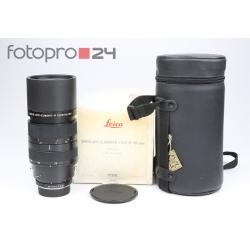 Leica Vario-APO-Elmarit-R 2,8/70-180 ROM (214661)