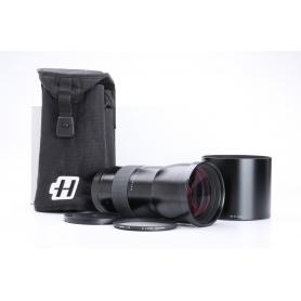 Hasselblad HC 4,5/300 (226589)