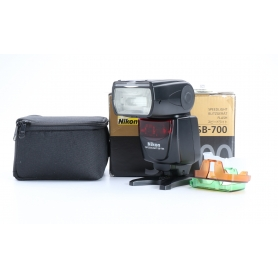 Nikon Speedlight SB-700 (226600)