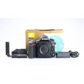Nikon D750 (226607)