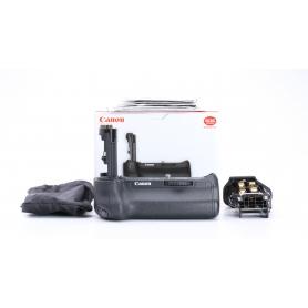 Canon Batterie-Pack BG-E16 EOS 7D Mark II (226632)