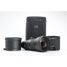 Sigma EX 2,8/300 APO DG HSM C/EF (226650)