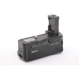 Meike MK-A7II Pro Handgriff für Sony alpha A7(r) II (217605)