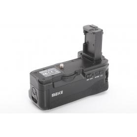 Meike MK-A7II Pro Handgriff für Sony alpha A7(r) II (217606)