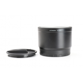 Hasselblad Extension Tube H 52mm (226591)