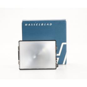 Hasselblad 3043328 Einstellscheibe Matte Focusing Screen H 36x48 (226611)