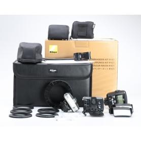 Nikon Makroblitz Kit R1C1 (226641)