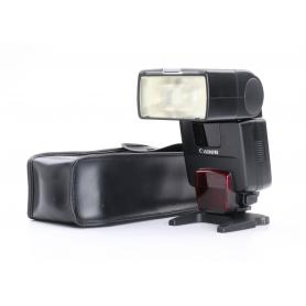 Canon Speedlite 550EX (226688)
