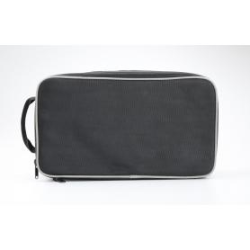 OEM Foto Koffer Case 26x15x44 cm (226690)
