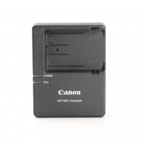 Canon Ladegerät LC-E8E (221489)