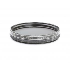 Tamron CPL Polfilter Polarising 55 mm E-55 (223200)