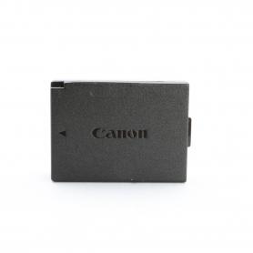 Canon Akku LP-E10 (223352)