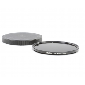 Haida Graufilter 77 mm Slim ND 0.9 E-77 (223715)