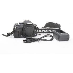 Olympus E-420 (217628)