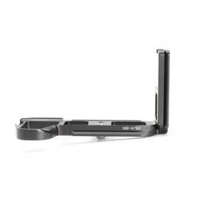 OEM NM-A7M2 L-Winkel für Sony Alpha 7s Mark II (226395)