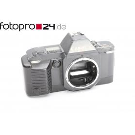 Canon T70 (217639)