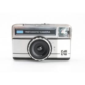 Kodak Instamatic 177X Kamera Sucherkamera Camera (226694)