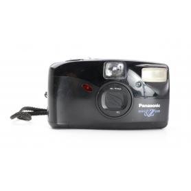 Panasonic C-2200ZM Sucherkamera (226701)