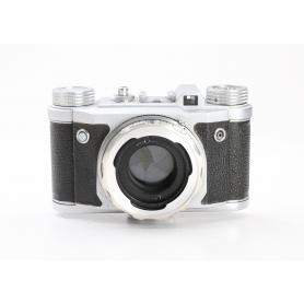 Altix Altissa Analoge Kamera (226703)