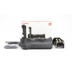 Canon Batterie-Pack BG-E16 EOS 7D Mark II (226691)