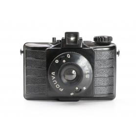Puova START Film Kamera (226729)