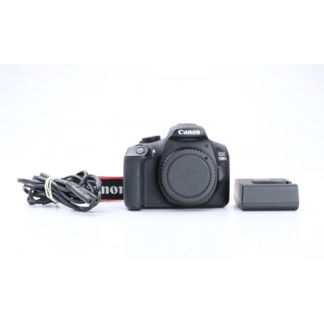 Canon EOS 1300D (226775)