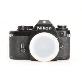 Nikon EM (226789)